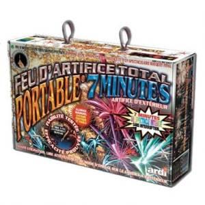 feu artifice total portable 7mm 458x458 • Faites appel à un artificier pour vos évènements nocturnes • Fred Ericksen • Magicien Lyon • Conférencier mentaliste