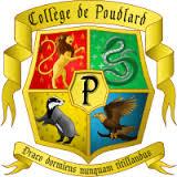 collège poudlard • Enquête à Poudlard • Fred Ericksen • Magicien Lyon • Conférencier mentaliste