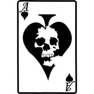 Collection privée de jeux de cartes - fred ericksen - magicien lyon - mentaliste lyon