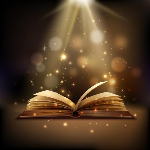 """livre de magie 01 • Livre """"20 tours de magie"""" • Fred Ericksen • Magicien Lyon • Conférencier mentaliste"""