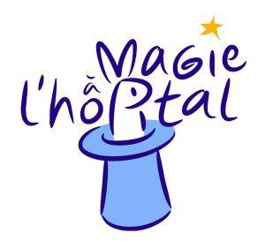 Magie à l'Hôpital, Magie à l'Hôpital 👩⚕, Fred Ericksen • Magicien Lyon • Conférencier mentaliste, Fred Ericksen • Magicien Lyon • Conférencier mentaliste