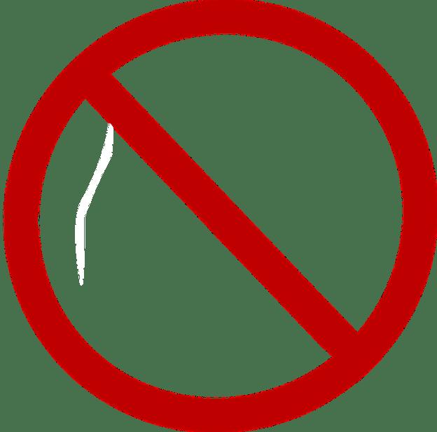 img c/o pixabay