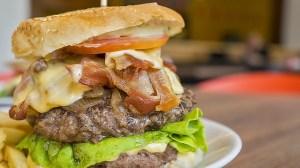 burger-1553287_640