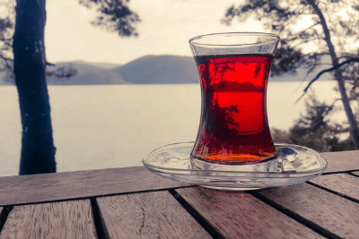 Benefits-of-hibiscus-tea
