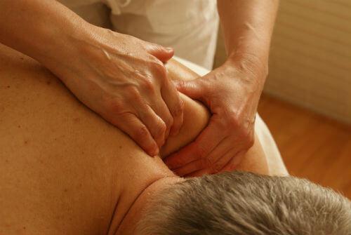 pain-treatment