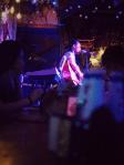 Live Music Yangshuo