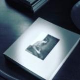 Photographer Erwin Olaf's Oevre
