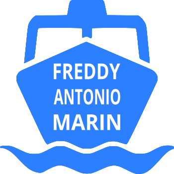 Freddy Antonio Marín