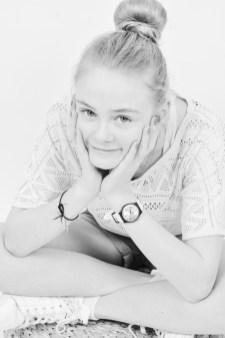 Jeune (18)