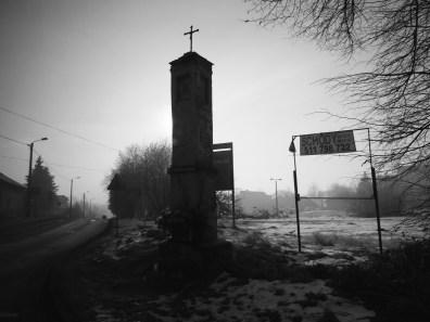 Snapseed(11)
