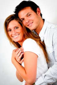 Couple (10)