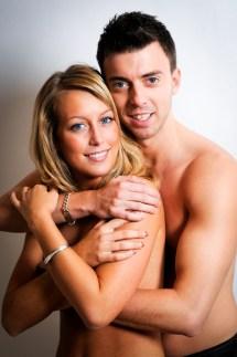 Couple (15)