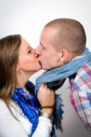 Couple (31)