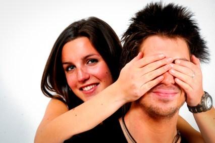 Couple (9)