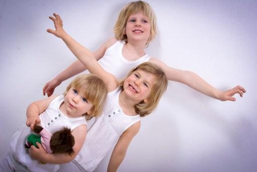 Enfants (5)