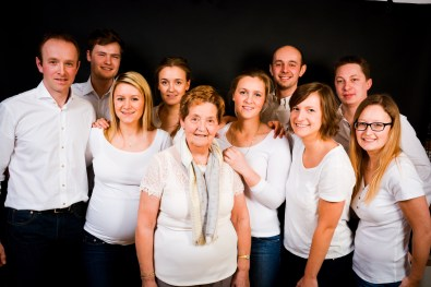 Famille (31)