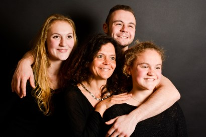 Famille (32)