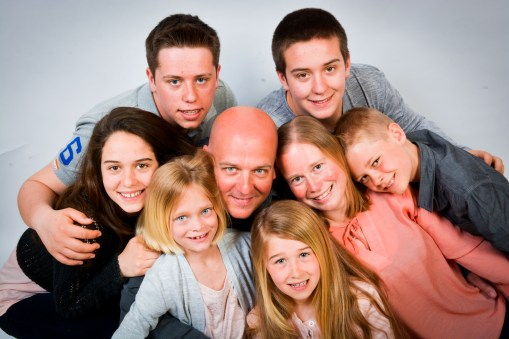 Famille (44)