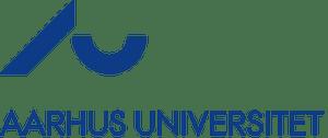 Aarhus Universitet: Arts