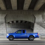 2012 Nissan Frontier Pictures At Frederick Nissan In Md Frederick Nissan Blog