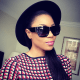 Yvonne Nelson Goes Hard On Politicians Who Use English Language To Steal From People Who Queue To Vote For Them