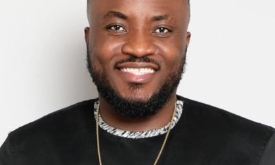 DKB Makes A U-Turn On Quitting Comedy, Says It Was A Prank