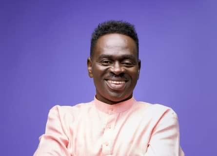 gospel songs, Gospel musician, Yaw Sarpong expresses his disappointment on how poorest the quality of current gospel songs are, Frederick Nuetei