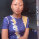 , Akuapem Poloo accuses DKB of not given her a penny from his so-called donations, Frederick Nuetei
