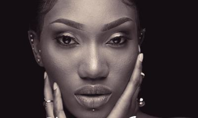 , Wendy Shay announces date for 'Shayning Star' album, Frederick Nuetei