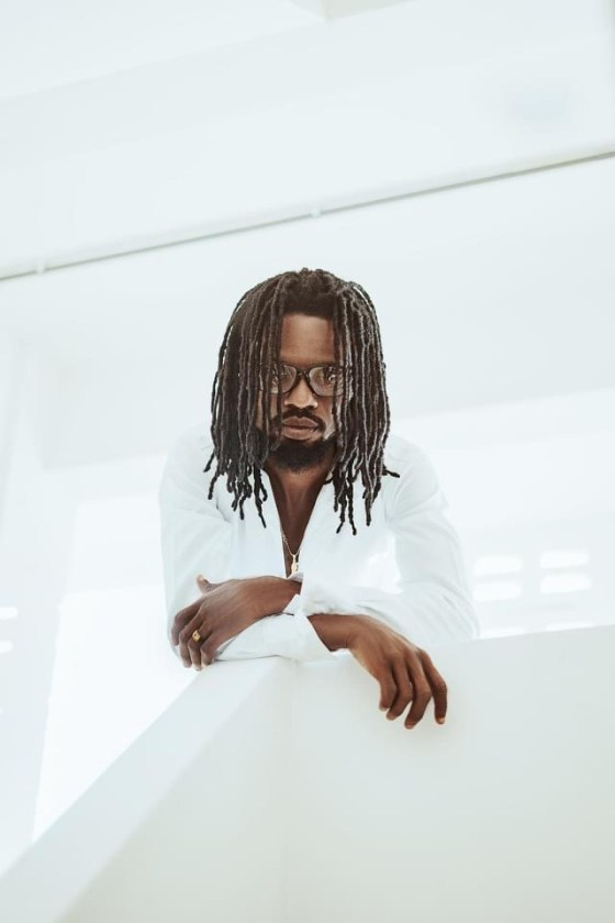 , Watch: GH Poncho drops official video for hit banger 'Namorne' featuring Nii Funny, Frederick Nuetei