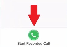 , How to record calls on an iPhone, Frederick Nuetei
