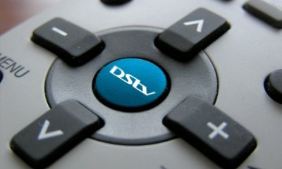 , Free SuperSport for all DStv customers all weekend on the DStv app, Frederick Nuetei