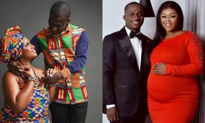 , Zionfelix dated Italian borga Erica for three years just like Minalyn; lady drops new details in video, Frederick Nuetei