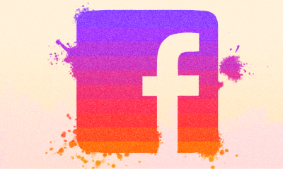 , Facebook and Instagram go down the day after whistleblower goes public, Frederick Nuetei
