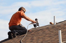 roofing frederick md