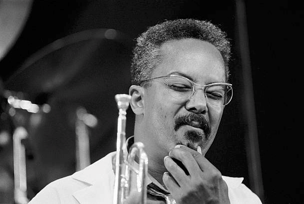 The Most Popular Figures From Frederick County. Lester Bowie. Bowie.