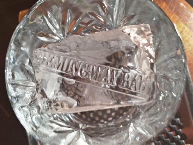 hemingway-icecube-praag