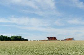 Hidden house 2 - Vlaamse Ardennen