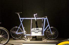 Cube Design Museum-1