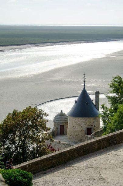 Normandy-50