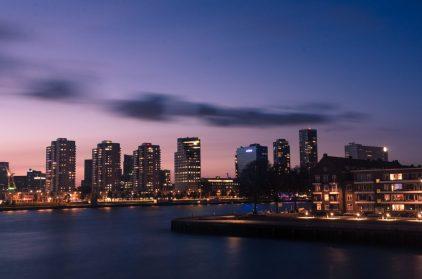 Rotterdam-Social-9