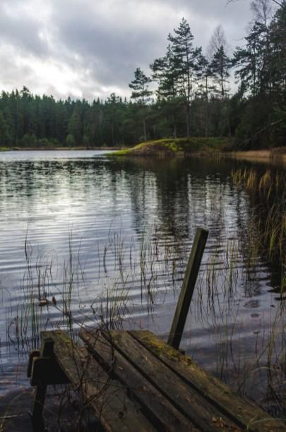 Sweden-102