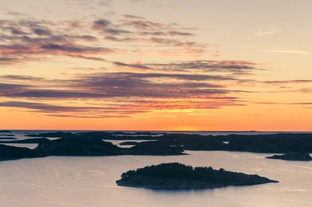 Sweden-44