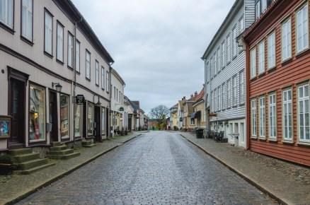 Sweden-52
