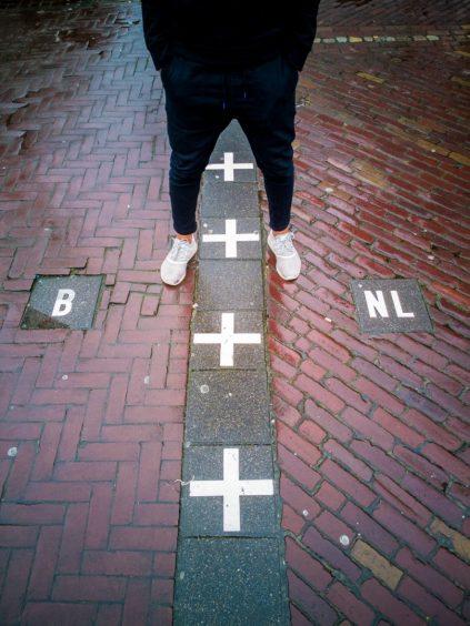 Huawei - Gelderland-4