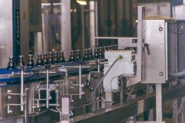 Brouwerij Van Steenbergen-1