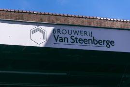 Brouwerij Van Steenbergen-6