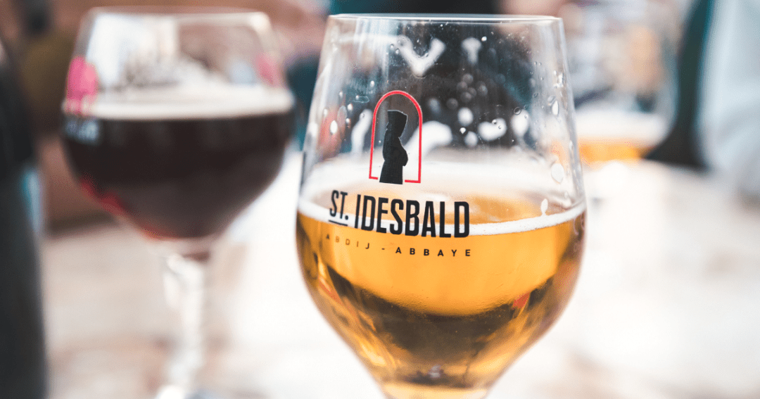 The best Instagram hashtags for beer lovers