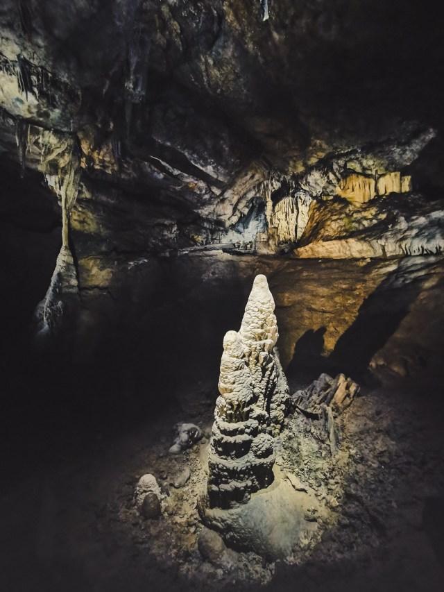 Grotten-van-han-stalagmiet
