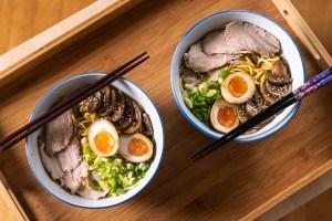 Ramen-noodles-photography